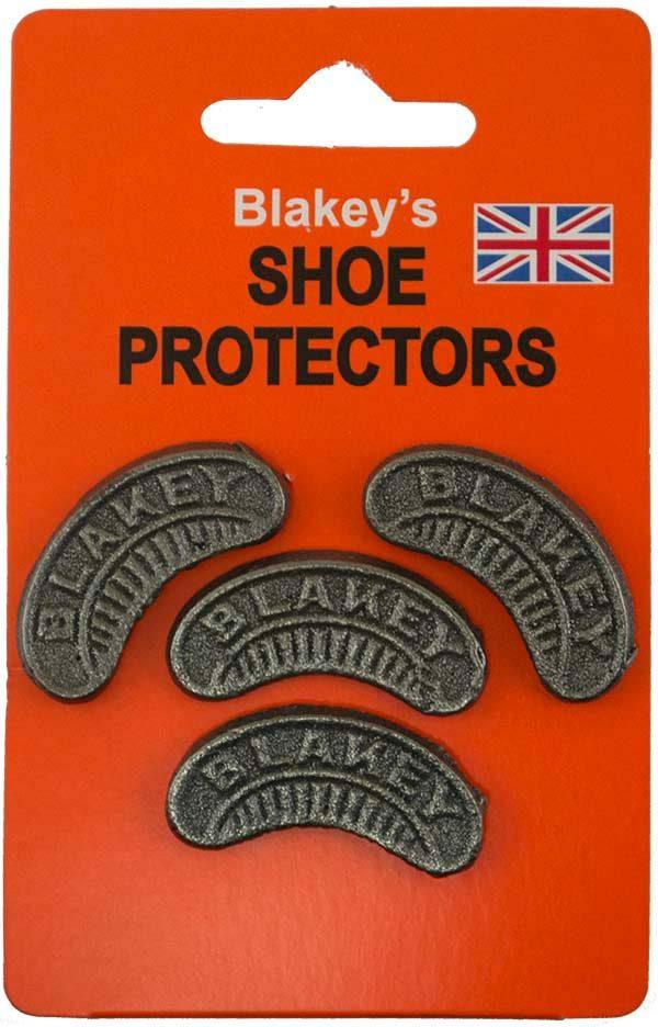 Blakey's Segs