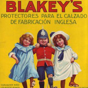 bakeys-ad1-300x300