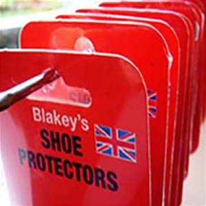 blakey-shop-products